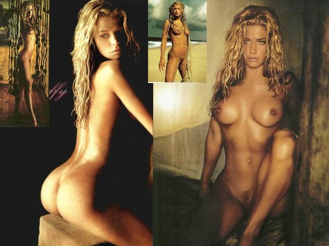 Kristy Swanson Porn